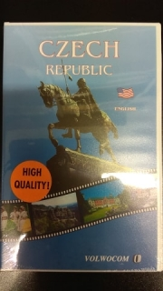 CZECH REPUBLIC /VHS
