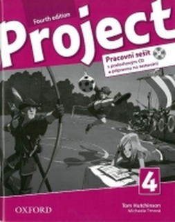 Project - Fourth Edition