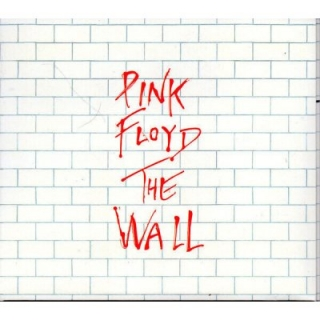 The Wall/2CD